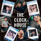 The Clock House, Harlow - 28.06.19 - James Cooke In The Mix - Multi Format, HipHop, House, RnB,