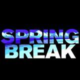 Spring Mix 2014