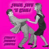 Steam's Jukebox Shuffle - Jump, Jive 'n Wail!