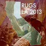 RUGSLA2013