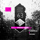 Grani Radioshow #63 [MarkDuck & Techsu special guest mix]