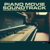 V.A. - Piano Movie Soundtrack