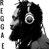 GP. 35 ☆ Reggae Hip-Hop Soul mix.
