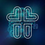 Sam Feldt - Heartfeldt Radio #20
