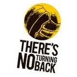 There's No Turning Back - Episode 2