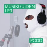 42. Den nya svenska hiphopen – en framgångssaga