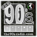 Dj Massimo Alberti - The 90's Vol. 105