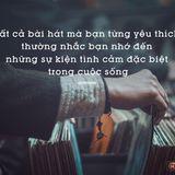 VietMix - Tâm Trạng - Mong Duyên Kiếp Sau Vẫn Là Anh Em Ft Còn Lại Chút Tình Người - Q.Việt RM
