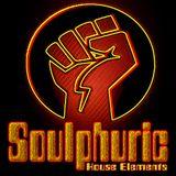 Soulphuric House Elements