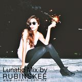 Lunatic Mix by Rubinskee