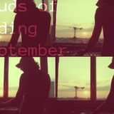 Wildfiction_s Sounds Of Ending September