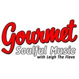 Gourmet Soulful Music - 21-03-18