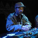 Digging Deeper - Cian - Live Interview (Live On Base FM)