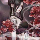 SẬP KE -  Chinese Chillout