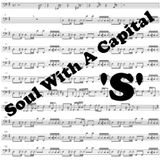 Soul With A Capital 'S'