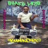 Shaky Legs (US Hip Hop mix)