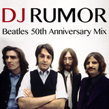 Beatles 50th Anniversary Mix