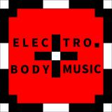 LIVAKT#413 : ELECTRO x BODY MUSIC