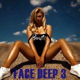 FACE DEEP 3.0