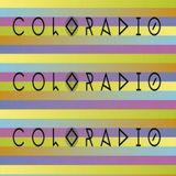 ColoRadio Dresden mit Eriz MC und Chiefrokka