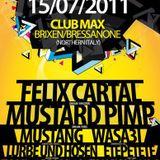 LesDjsSontFait-Mixtape for I LOVE ELECTRO SUMMER EDITION 2011