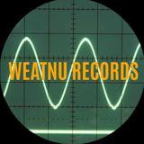 #OMSHOUR 08.14.2018- Spotlight: WEATNU Records