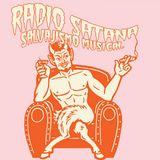 Radio Satana: Nancy Sinatra, Link Wray, Jackie Mittoo (Selección musical de Victor Martínez)