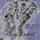 B.I.F. - novyi kontent [Demo pt. 1]