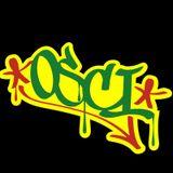 Osci - How To Kill A Jumpan