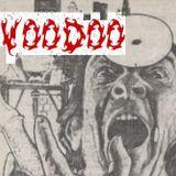 Jambie on InnacityFM - 18/02/2012 (VOODOO RADIO)