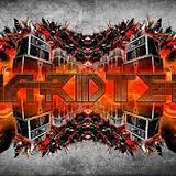 hard-tek-dance-trance-mix