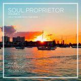 Soul Proprietor - Volume 2 - Live At The James Royal Palm, Miami