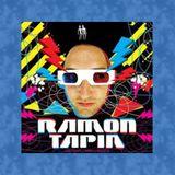 Viva La Electronica :: Ramon Tapia
