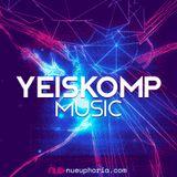Born 87 - Yeiskomp Music 061
