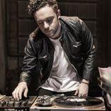 ARONCHUPA - Mixtape 1