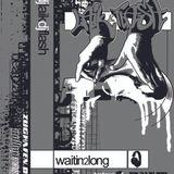 Laik & Flesh - Waitin 2 Long Mixtape (2003) A - Laik Side