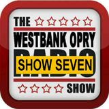 Westbank Country Opry Season One Show Seven