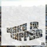 Misuccc - Ambitions