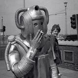 Bill Shakes 63 - Balearic Cyberman