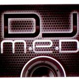 DJ M.E.D 2018 SOCA MIX #1