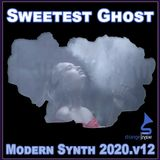 Sweetest Ghost | Modern Synth | DJ Mikey
