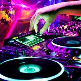 Splondek  Mix #21