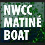 Fundacion Live @ NWCC Matine Boat 2016-09-03 dayset