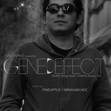 Genedefect @ La Vitola Terraza Reynosa PARTE I