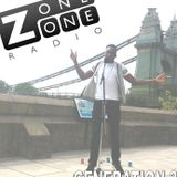 Generation3 on Zone One Radio - The urban music show (07/08/2013)