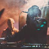 MusicLoversPlaylist#45 - Cid Rim, Illa J, HNNY, Titeknots, Detroit Swindle, Jacques Greene, Milo