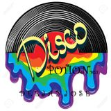 The Disco Potion Mix by deejayjose