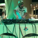 CTDC Funkin Yacht Party