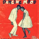 Tek A Dee Dancing Mood