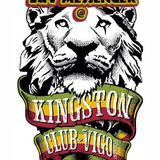 3O MIN JUGGLIN @ KINGSTON CLUB VIGO (15-03-13)